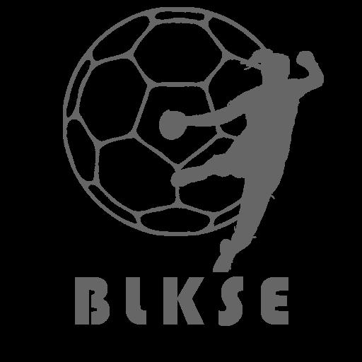 Balmazújvárosi Leány Kézilabda Sportegyesület || Balmazújváros || Kézilabda || Sportegyesület